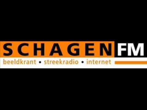 29116a De Nieuwscarrousel - Schagen, Niedorp, Zijpe, Harenkarspel 2005 - Lokale Omroep Schagen FM