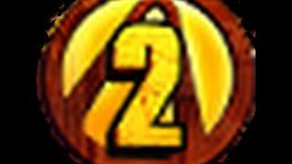 Borderlands 2 №9 - Огненный ястреб
