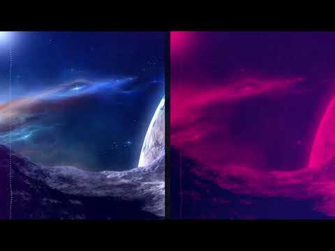 Moonstruck Music Video Hd 720p Youtube