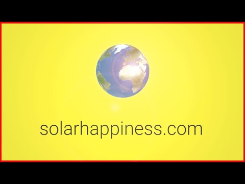 kaneka solar panels -find- kaneka solar panels