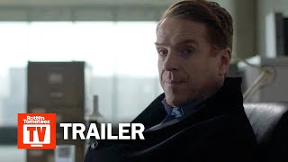 Spy Wars With Damian Lewis Season 1 Trailer | Rotten Tomatoes TV