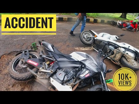 deadly-accident-on-independence-day-|-road-rage-|-ranchi-|