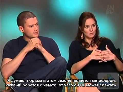 Последние новости о дмитрий захарченко