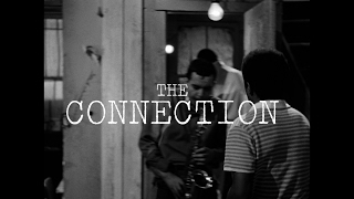 The Connection 2014 Full Movie