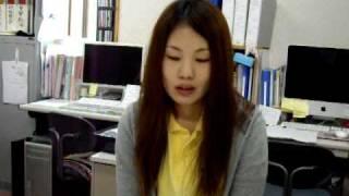 絆づくりの為の朝礼スピーチ10/5.31「但信さん」K.F