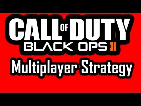 Download new bo2 multiplayer strategy crazy full guide call of duty
