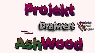 The Glitch Mob - Animus Vox (Drajwert Remix)