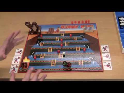 Игры гонки на самолетах онлайн