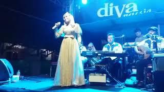 DIVA Musik - Pasir Putih (Qasidah / Pantun Nasihat Melayu) Dessy Fauziah
