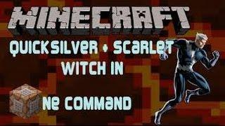 Minecraft Spielen Deutsch Skins Para Minecraft Pe Quiksilver Bild - Skins para minecraft pe quiksilver