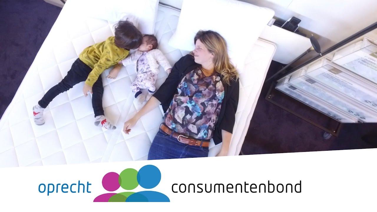 Emma Matras Consumentenbond : Review matras emma simba eve matt bruno muun hema cody enz