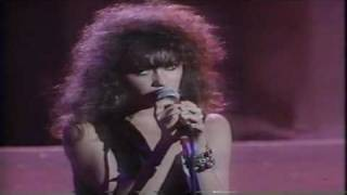 Bangles - Hero Takes A Fall (1986) PIttsburgh, PA