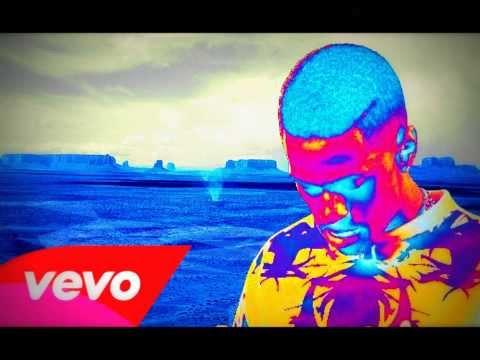 Beware - Big Sean Ft. Lil Wayne (Audio)