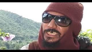 माग्नेको छोराले कालो चस्मा पठाएपछि || Magne Budo, Nepali Comedy Clip Meri Bassai