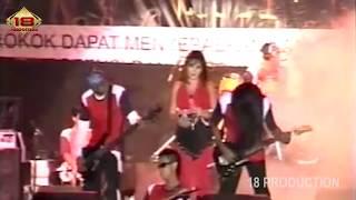 "ASTAGA!! "" NITA THALIA "" GOYANG PENONTON .. ASYIKKNYA (LIVE KONSER SUMATERA UTARA 2006)"