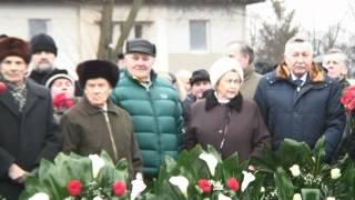 День Освобождения Клайпеды.