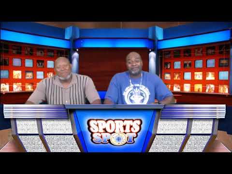 SCARICA SLICK TV