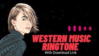 Western Music Ringtone. Western Music Ringtones for Mobile. New Western Ringtone. Alarm Ringtone. 2