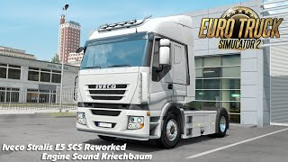 """[""""ets2"""", """"eurotrucksimulator2"""", """"ets2 1.38"""", """"1.38"""", """"volvo tuning pack"""", """"ets2 iveco sound"""", """"ets2 iveco sound mod"""", """"ets2 iveco kriechbaum"""", """"kriechbaum"""", """"ets2 kriechbaum"""", """"ets2 sound mod"""", """"ets2 sound mod iveco""""]"""