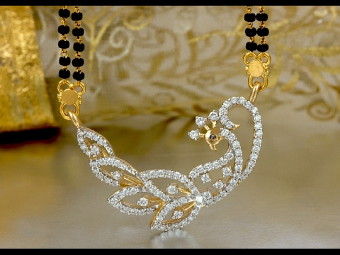 BRIDAL STONE DESIGNER NECKLACE MODELS Fashion Necklaces designs