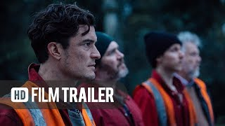 Romans (2018) - Official Trailer HD