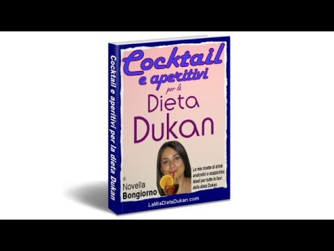 dieta-dukan:-ricette-di-cocktail-e-stuzzichini-(antipasti)
