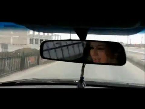 Raperîn - Dilem Bimeşe (Yürü Gönlüm) (Official Video)