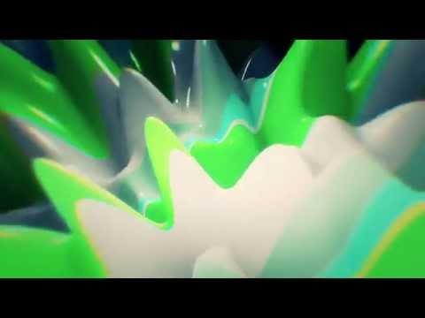 Shuhandz – Get Weird (WhoIsAzteK Remix)