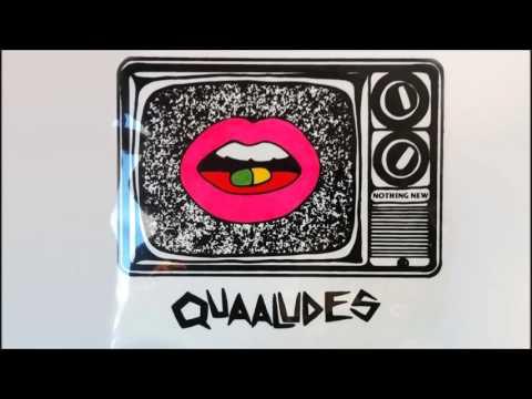 Lemmons [Wolf of Wallstreet Minimal Techno Mix]