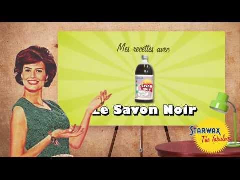 Comment d tartrer gr ce au vinaigre blanc starwax t doovi - Nettoyer semelle fer a repasser avec bicarbonate de soude ...