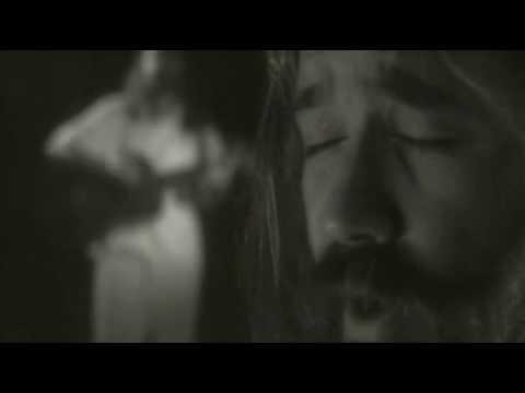 Dúo Coplanacu - La flor azul (video oficial) [HQ]