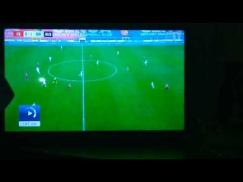 Tattica Mente, di Patrick Fava ~ Video analisi pre Parma-Roma (5)