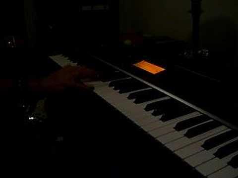 Keyboard Bastard