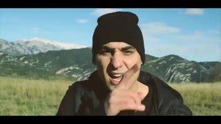 AMBKOR-quot-VUELVE-quot-ft-Dante-LOBONEGRO-VIDEOCLIP-OFICIAL