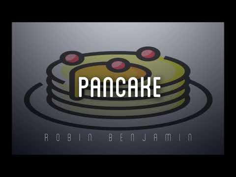 Pancake - Don't turn your back (Robin Benjamin Remix) New Song 2018