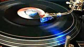 The Maytals - Do the Reggae
