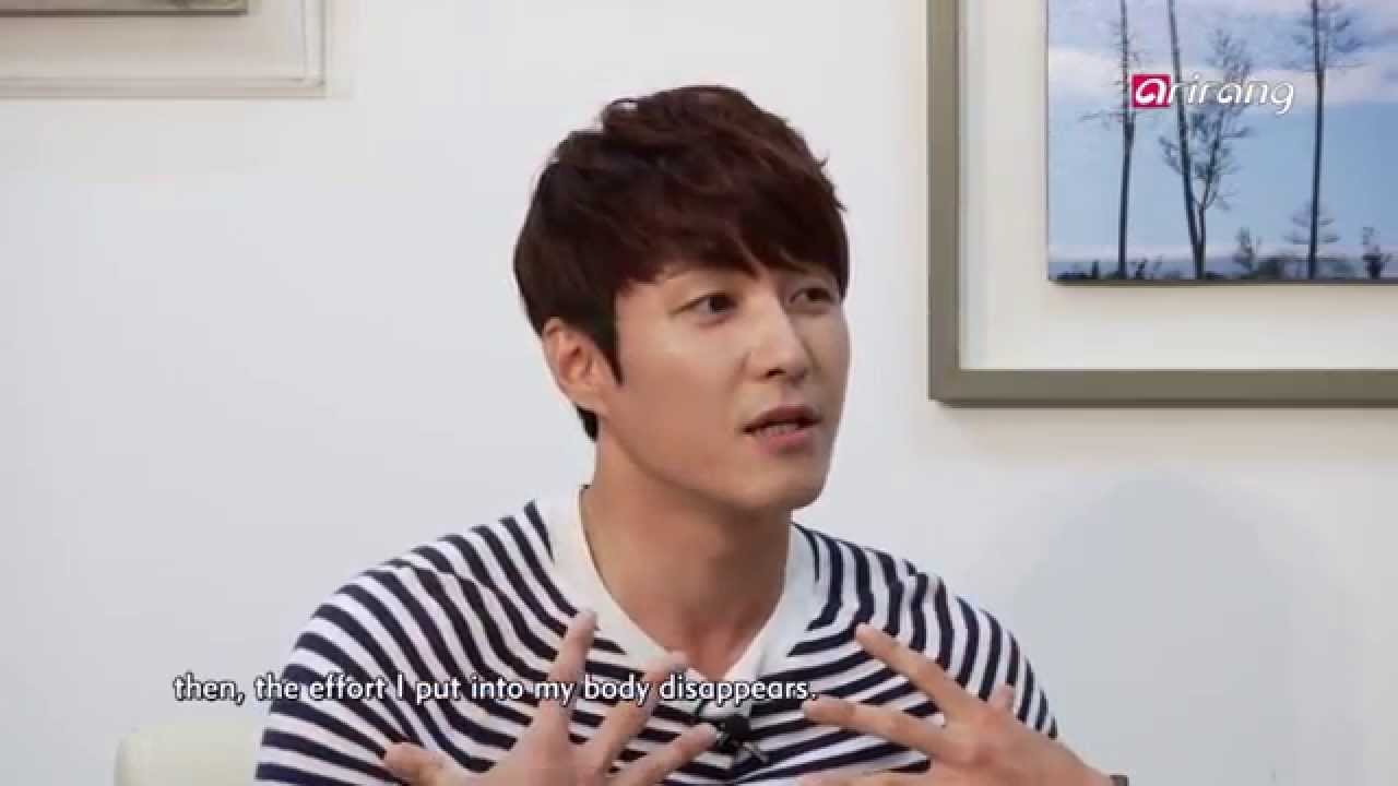 Shim hyung tak married