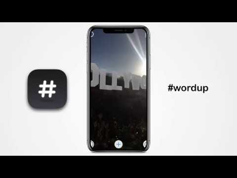 best iphone x arkit apps