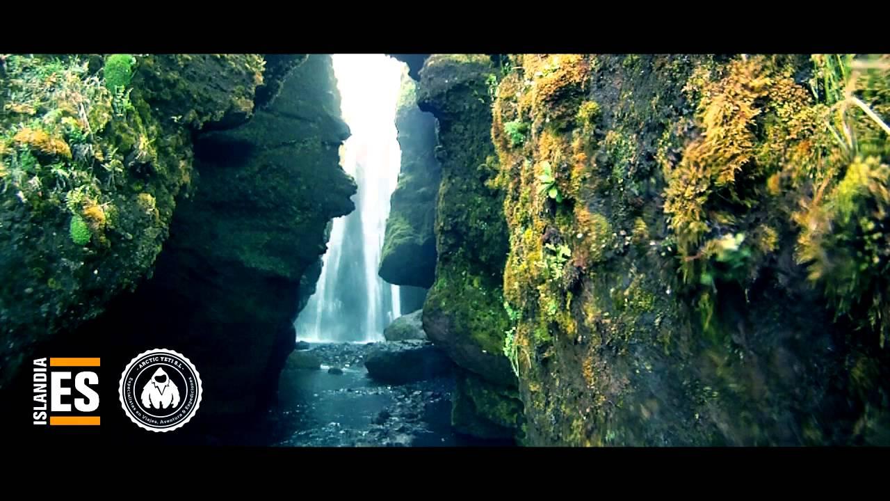 Viajes a islandia. Islandia ES - Turismo e Información ...