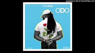 Atumpan - Odo