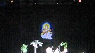 Цветы Йошивары. Аквариум. Омск. 19.04.13(, 2013-04-20T17:30:38.000Z)