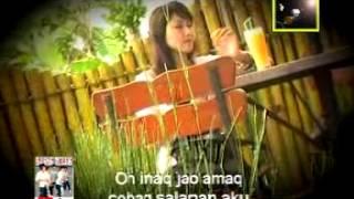 Download Mp3 Sampan Band