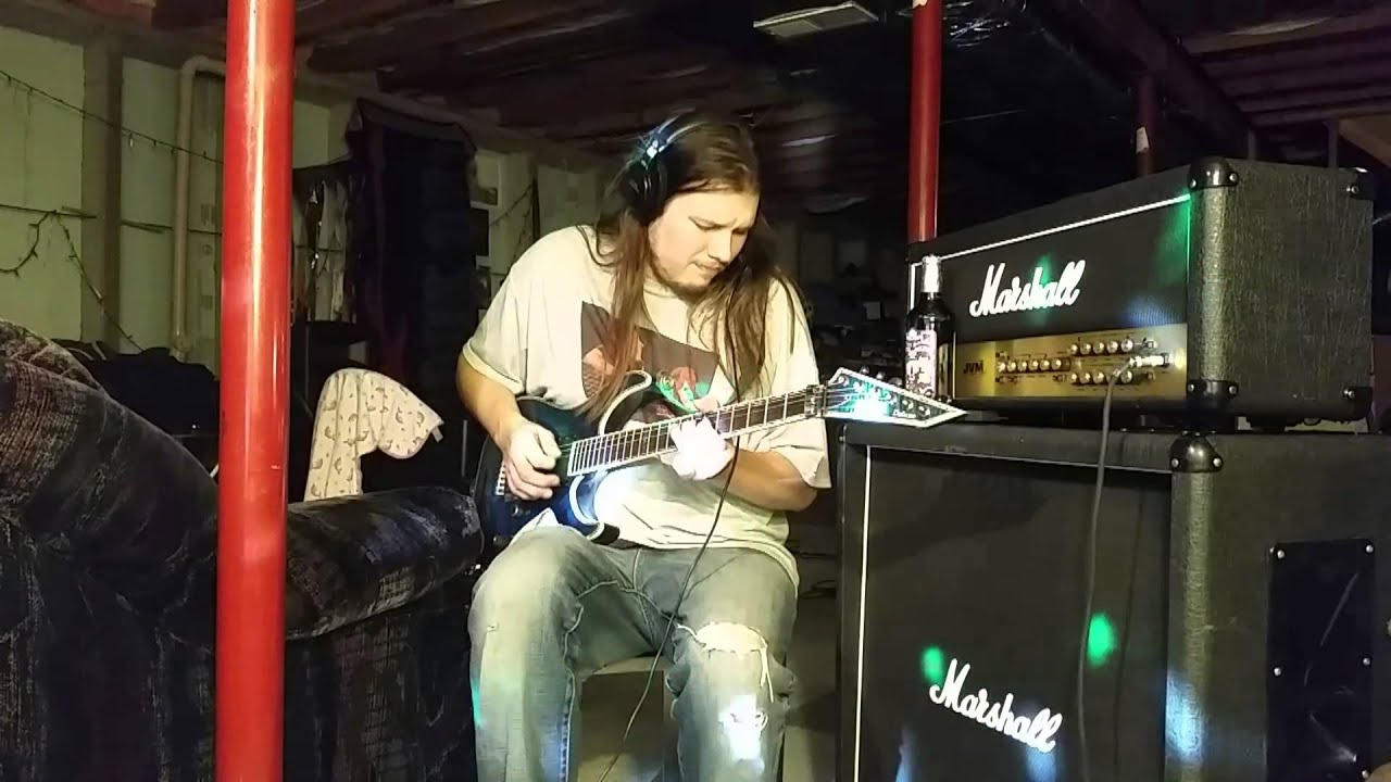 widespread panic fishwater igor dimitrienko on guitar youtube