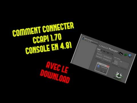 A JOUR MISE PS3 2.70 TÉLÉCHARGER