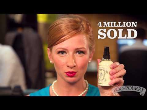 Funny Poop Spray Commercial Funnydog Tv
