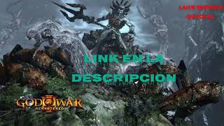 تحميل لعبة ps3 ofw han god of war 3 pkg