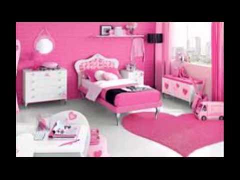 Los cuartos mas lindos youtube - Fotos de los cuartos mas bonitos del mundo ...