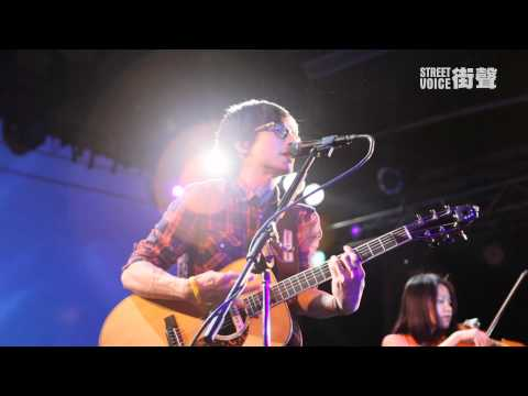 Free Download The Next Big Thing 2012:staycool|所以說 Mp3 dan Mp4