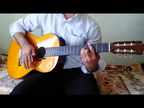 tamaly maakguitar chords cover