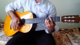 tamaly maak guitar chords cover